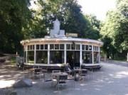 Voorbeeld afbeelding van Restaurant Jantje zag eens pruimen hangen in Groningen