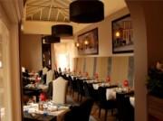 Voorbeeld afbeelding van Restaurant Restaurant Brasserie 6 in Zutphen