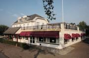 Voorbeeld afbeelding van Restaurant Restaurant Levade/Partycentrum Schimmel in Woudenberg