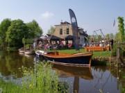 Voorbeeld afbeelding van Restaurant Restaurant 't Vaantje in Reeuwijk