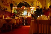 Voorbeeld afbeelding van Restaurant Restaurant Sumangali in Alkmaar