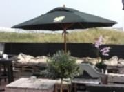 Voorbeeld afbeelding van Restaurant Strandclub Zilt aan Zee in IJmuiden