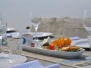 Voorbeeld afbeelding van Restaurant Strandpaviljoen Struin in Camperduin (Schoorl aan Zee)
