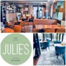 Voorbeeld afbeelding van Restaurant Restaurant Julie's in Bergen N.H.