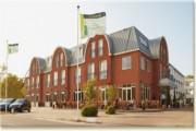 Voorbeeld afbeelding van Restaurant De Pelikaan Texel in De Koog (Texel)