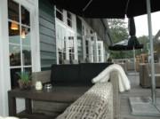 Voorbeeld afbeelding van Restaurant LEV. by Mike  in Winterswijk