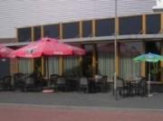 Voorbeeld afbeelding van Restaurant Restaurant 't Brugeind  in Meerlo
