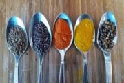 Voorbeeld afbeelding van Restaurant Spice of India in Maastricht