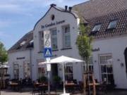 Voorbeeld afbeelding van Restaurant Restaurant De Gouden Leeuw in Wijk bij Duurstede