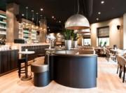 Voorbeeld afbeelding van Restaurant Stroming Eten & Drinken in Heerhugowaard