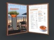 Voorbeeld afbeelding van Restaurant Strandpaviljoen Zoomers in Castricum