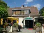 Voorbeeld afbeelding van Restaurant Koeckers in Den Hout