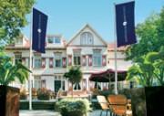Voorbeeld afbeelding van Restaurant Hotel-Restaurant Boschoord in Oisterwijk
