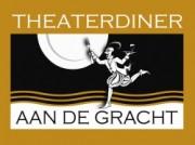 Voorbeeld afbeelding van Restaurant Theaterdiner aan de Gracht in Groningen
