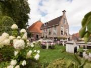 Voorbeeld afbeelding van Restaurant De Mallemok in Sloten