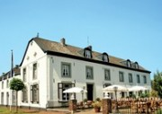 Voorbeeld afbeelding van Restaurant Hotel-Restaurant De Burghoeve in Valkenburg