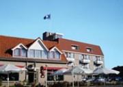 Voorbeeld afbeelding van Restaurant Hotel-Restaurant De Gelderse Poort in Ooij