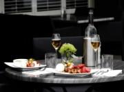 Voorbeeld afbeelding van Restaurant Van Speijk in Egmond aan Zee