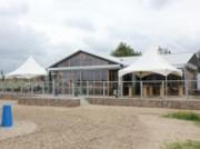 Voorbeeld afbeelding van Restaurant Strandpaviljoen Fika in Zeewolde