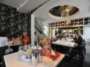 Voorbeeld afbeelding van Restaurant Landgoed Wolfslaar  in Breda