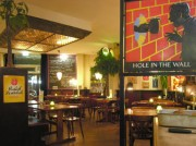Voorbeeld afbeelding van Restaurant De Hofnar Rotterdam in Rotterdam