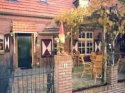 Voorbeeld afbeelding van Restaurant Pannenkoekenboerderij De Kabouter in Schijndel