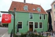 Voorbeeld afbeelding van Restaurant De Vijfde Smaak  in Koog aan de Zaan