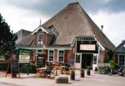Voorbeeld afbeelding van Restaurant Restaurant Uitspanning De Nadorst in Blokker