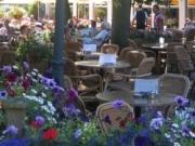 Voorbeeld afbeelding van Restaurant Johanna's Hof in Bakkum