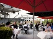 Voorbeeld afbeelding van Restaurant Des Werelds in Mill