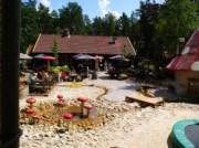Voorbeeld afbeelding van Restaurant Het Grote Kabouterbos in Dronten
