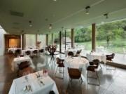 Voorbeeld afbeelding van Restaurant Pirandello in Landgraaf