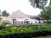 Voorbeeld afbeelding van Restaurant Restaurant De Ruiten Aa in Sellingen