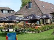 Voorbeeld afbeelding van Restaurant Pannenkoekenhuis Fabula in Schijndel