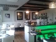 Voorbeeld afbeelding van Restaurant Sevens! in Oud Ade