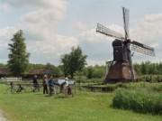 Voorbeeld afbeelding van Restaurant Belterwiede Restaurant in Wanneperveen