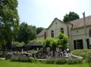 Voorbeeld afbeelding van Restaurant Restaurant Klein Hartenstein in Oosterbeek