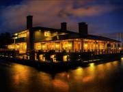 Voorbeeld afbeelding van Restaurant Restaurant BoatHouse in Almere