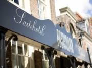 Voorbeeld afbeelding van Restaurant Restaurant Suitehotel Posthoorn in Monnickendam