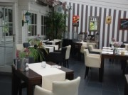 Voorbeeld afbeelding van Restaurant Restaurant Dennenbos in Oostkapelle