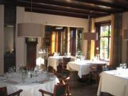 Voorbeeld afbeelding van Restaurant Restaurant de Scheuter in Leende