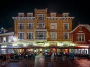 Voorbeeld afbeelding van Restaurant Restaurant Brasserie Hotel Stad Munster in Winterswijk