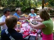 Voorbeeld afbeelding van Restaurant Den Engel, Hotel Brasserie Party & Outdoorfun in Baarle Nassau