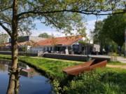 Voorbeeld afbeelding van Restaurant Brasserie 't Grachthuys in Bredevoort