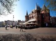 Voorbeeld afbeelding van Restaurant Restaurant-Café In de Waag in Amsterdam
