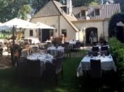 Voorbeeld afbeelding van Restaurant Herberg de Witte Gans in Dalfsen