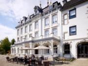 Voorbeeld afbeelding van Restaurant Restaurant L'Étoile in Maastricht