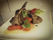 Voorbeeld afbeelding van Restaurant Restaurant SMAEK in Scherpenisse