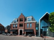 Voorbeeld afbeelding van Restaurant Restaurant De Pastorie in Ootmarsum