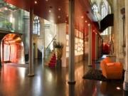 Voorbeeld afbeelding van Restaurant Kruisherenrestaurant Maastricht in Maastricht